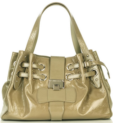 Jimmy-choo-ramona-patent-bag
