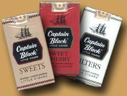 Captain_black_sweets