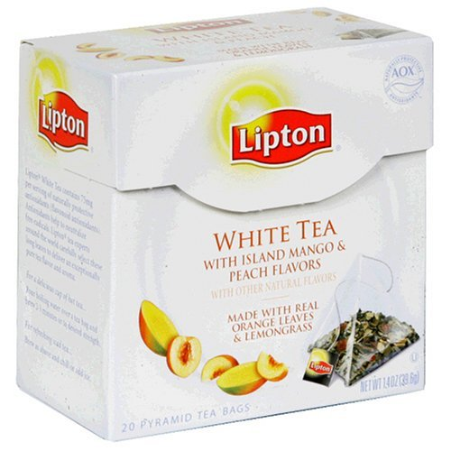 Lipton_white_tea_island_mango_peach