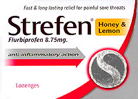 Strefen_honey_lemon_21