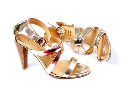 Sandalet4917