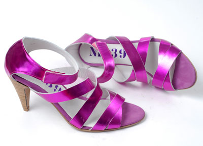 Sandalet_4924